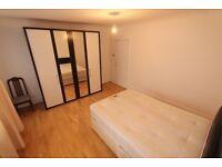 £1250pcm , One Bedroom Flat to Rent - Brixton , SW9