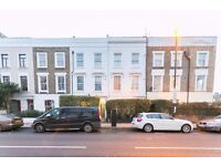 BEAUTIFUL THREE BEDROOM PROPERTY LOCATED IN HOLLOWAY