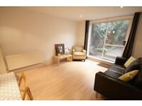 ~~ PERFECT FOR STUDENTS ~~ Spacious 3 bed on a budget. £426pw
