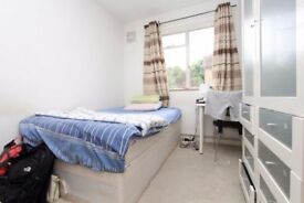 BEAUTIFUL DOUBLE ROOM COUPLES WELCOME MAIDA VALE ALL INC NW