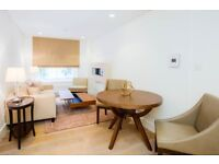 ~~~~LUXURY ONE BEDROOM FLAT IN THE HEART OF THE CITY ~~~~~