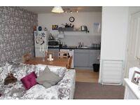 1 bedroom flat to rent - ZERO FEES