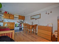 Call Brinkley's to view this well-presented and spacious studio. BRN1236324