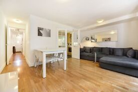 Gorgeous 1 bed Garden flat located within a short walk from Clapham Common - Mandrell Road