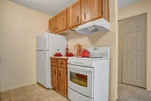 FREE APRIL RENT  Move-in Ready - Call 306 314-0448