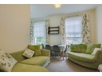 Beautiful 1 double bed flat in Fulham