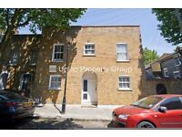 4 bed/bedroom house on Cardigan Road, Bow, London E3