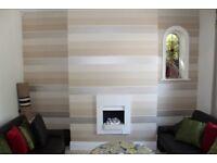 Heaton home improvements