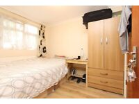 💣 CHEAP ENSUITE ROOM IN NORTH LONDON FINALLY HERE!!! 0 DEPOSIT AVAILABLE