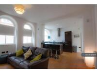 1 bedroom flat in Chapel Street, Whitehaven, CA28 (1 bed)