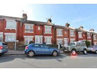 3 Bedroom Flat- Milner Road, Brighton, BN2- £1,690.00