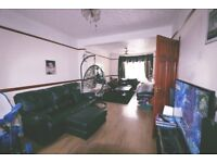 4 Bed house to rent in bury park , Luton , close to town £1275 Pcm