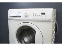 Washing Machine Zanussi+ 6 Months Warranty!!