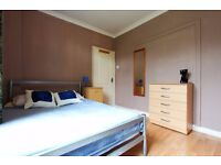 ++Amazing&Lovely Room in White City, Bills inc++