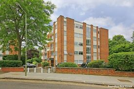 2 bedroom flat in Woodlands, Golders Green, NW11
