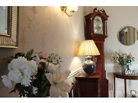 HOUSEKEEPER REQUIRED for boutique B&B on Clifton Green