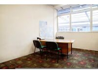 Office/Storage Space Available