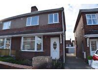3 Bedroom Semi Detached House - Princes Street, Mansfield, Nottinghamshire