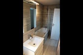 3 splendid double bedrooms to rent in Ealing !!!