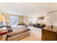 2 BED PENTHOUSE IN CANARY WHARF, SOUTH QUAY, E14, ISLE OF DOGS CALL NOW TO VIEW!