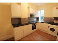 **3 - BED – F/F/Flat * TO LET (Belgrave Road, Ilford- IG1 3AP) ** £1550/- PCM ** With Garden