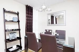 Le Faubourg de L'ile - 2 Bedroom Apartment for Rent Gatineau Ottawa / Gatineau Area image 3