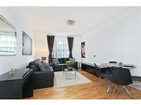 GOOD SIZE 2 BEDROOM**CALL NOW***MARBLE ARCH