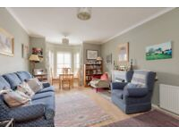 3 Bed Flat to Rent Edinburgh Citi Center - Unfurnished