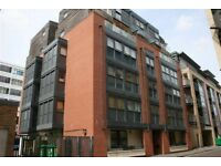 1 Bedroom ground floor apartment on Charles Street, close to the Bear Pit and Gloucester Road.