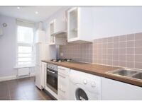 One Bedroom Stunning Flat, Victorian Conversion
