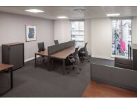 Office Space in Old Street, London | EC2A | From £499 p/w