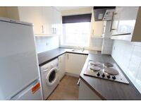REFURBISHED 2 BED FLAT. AVAILABLE NOW. CLOSE TO SHOPS, TUBE, TRAIN, BUSES, HIGHT STREET N12 N2