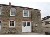 2 Bedroom property to rent in Helston