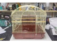 Bird Cage. As New condition