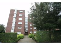 3 bed Hendon £404p/w