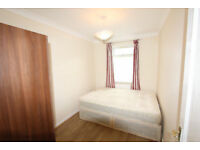 Rooms available in Walthamstow