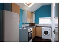 2 Bedroom Flat London Road | Unfurnished | S2