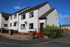 1 Bed Cottage Flat in Fintrie Terrace, Hamilton