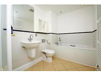**FANTASTIC 2 BEDROOM FLAT**BROMLEY**DO NOT MISS**