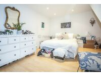 Split Level 2 bed in AWARD WINNING Soda studios *INCLUDES WATER BILLS* *SUPER LOW RUNNING COSTS*