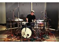 Southampton Drum Lessons from £15
