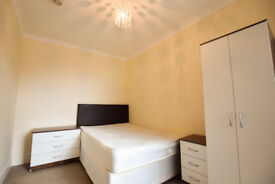Great little pad in a good location – rent a room now in Stoke-on-Trent!
