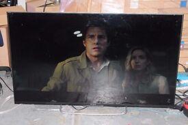 "Sony KDL-50W809C 50"" Full HD 3D compatibility Smart TV Wi-Fi Black - LED TV Full HD, Android"