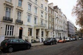 1 bedroom flat in Queensborough Terrace, Bayswater, W2
