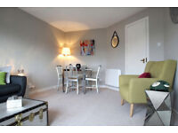 Leith 1 bedroom flat free parking.YOU WILL HAVE THE WHOLE APARTMENT TO YOURSELF.