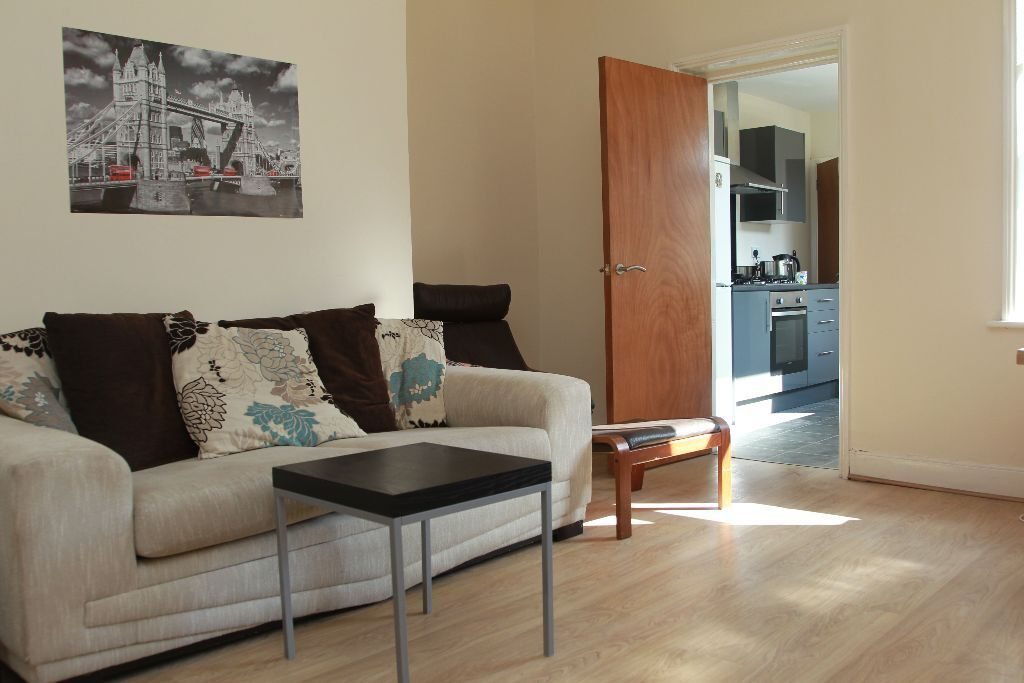 Find A Room To Rent Newcastle