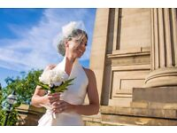 Commercial, Events & Wedding Photographer