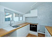 2 Bedroom Flat to rent Fawcett Road-NO FEES