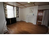 Recently Renovated 4 Bedrooms House with 3 Toilets and 2 Bathrooms in Chadwell Heath