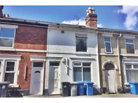 **QUICK** 3 BED TERRACED HOUSE TO LET!! CLOSE TO DERBY CITY CENTRE £525 PCM!!